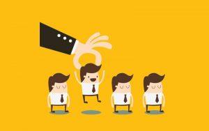 5 Cara Sederhana untuk Menarik Pelanggan Potensial