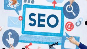 Cara Meningkatkan SEO Untuk Optimasi Website